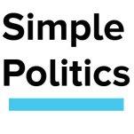 simplepolitics