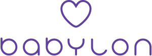 babylon_logo_300px_stacked_purple